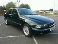 BMW 5 Quick sale
