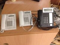 Business / office phones