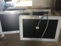 apple monitors 4