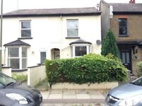 2/3 Double Bed Semi-Detached House For Sale. North Finchley,London,Open to Offers, 544k