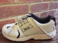 Etonic Men's White Golf Shoes Size 10.5