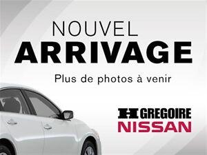 2009 Hyundai Accent GL Sport,AC,A1, jamais accidenté, aubaine!!!