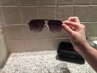 Superdry Sunglasses