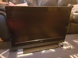 Technika 32 inch LCD TV - Excellent Condition