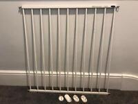 BabyStart Stair Gate