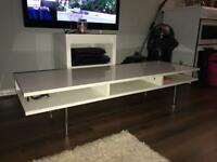 TV Stand was £300 new!