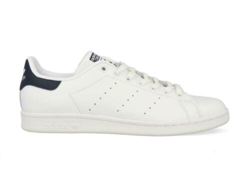 adidas stan smith heren donkerblauw