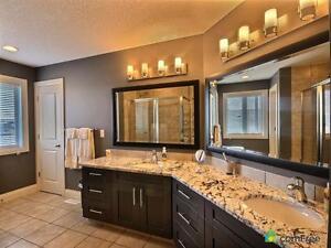 $539,999 - 2 Storey for sale in Morinville Edmonton Edmonton Area image 5