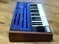 Dave Smith 'Evolver' Keyboard. £600 like brand new. Ayrshire