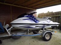 yamaha waverunner gp1200r spares or repairs project px motor cycle off road