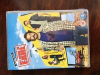 My Name Is Earl Season 4 - 4 Disc Set Brand New and Sealed