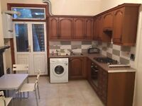 Spacious 1 bedroom flat to rent... Close to Lordship lane...Water and Electric included...