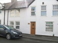 HEADINGTON, immaculate 3 bedroom cottage close to Hospitals