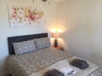 Short stay apartments or houses in Stoke on Trent