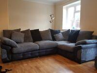 Nearly New Sofas