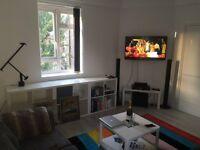 4 bedroom *SOUTH NORWOOD* furneaux avenue