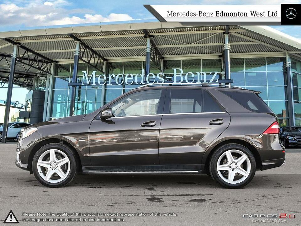 v bluetec cars edmonton benz mercedes trucks