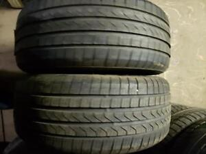 2 summer tires pirelli cinturato p7 plus 215/45r17 tt