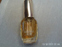 Clinique aromatics perfume £7