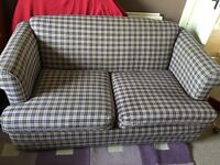 Must Go ASAP!!! IKEA Sofa For Sale!!