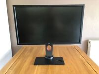 "BenQ XL2720Z 27"", 2560 x 1440, 144 Hz, 1 ms Response Widescreen LED Monitor"