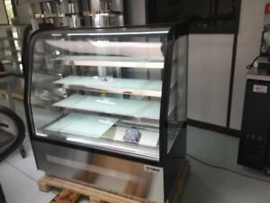 USED AND NEW RESTAURANT EQUIPMENT