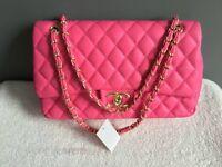Chanel MK handbags bulk buy joblot available