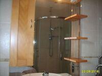 Roper Rhodes Bathroom Vanity Unit