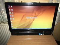 LENOVO B310 All In One Touch Screen PC