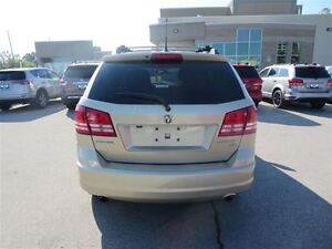 2010 Dodge Journey SXT London Ontario image 4
