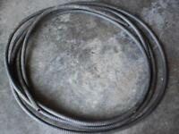 Electrical Teck Cable