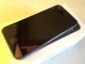 Apple iPhone 5s 16GB *LOOK