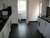 Stunning 1 bedroom apartment in Leytonstone with private parking located close to station! E11