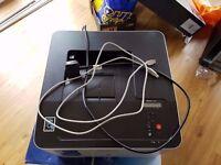Samsung SL-C1810W Laser Printer