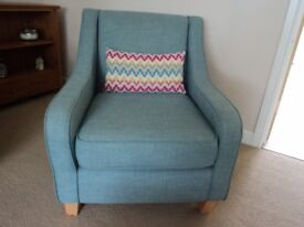 Armchair / Occasional chair