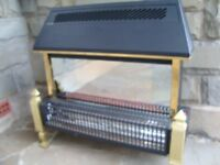 # DIMPLEX ELECTRIC FIRE IN EXCELLENT CONDITION ONLY £10 FOR QUICK SALE #