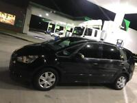 Ford SMAX 1.8 TDCI 2007 ** 7 SEATER ** DIESEL ** 12 MONTH MOT ** DRIVES LIKE NEW