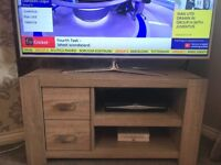 Tv corner unit, side board, display unit & nest of tables