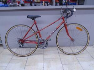 Vélo de route Mont-Royal 20 - 0320-06