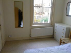 Double room for rent, central Tunbrodge Wells, close to all facilities