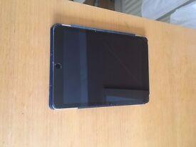 IPad Air 2 - Cracked Screen - Bargain - Wifi + Cellular