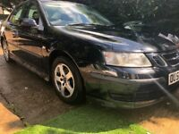 Saab 1.9 For Quick Sale