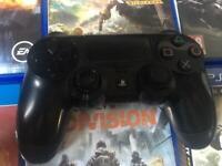 Xbox one swap ps4 | Swap Shop - Gumtree