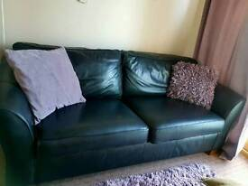 Marks And Spencer Abbey Sofa