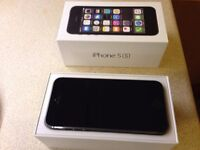 ¤BEST OFFER¤ Brand New iPhone 5S 16GB
