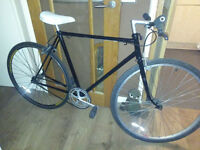 Bike , singlespeed bike .single speed bike
