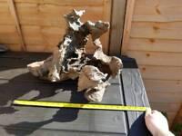 Bogwood x4 Large Pieces