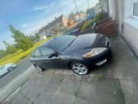 *REDUCED* Ford Mondeo 2009