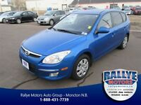 2009 Hyundai Elantra Touring GL, Fully Equipped, Condition !