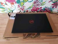 Dell Inspiron 15-7000 Gaming Laptop